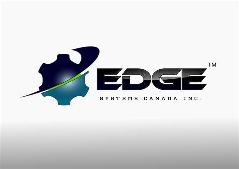 logo design for manufacturing image gallery manufacturing logo