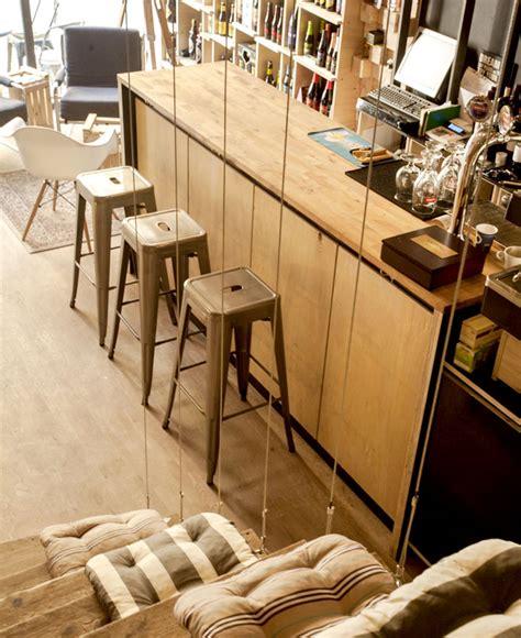 etagere nkd home bar store home bar accessories barware