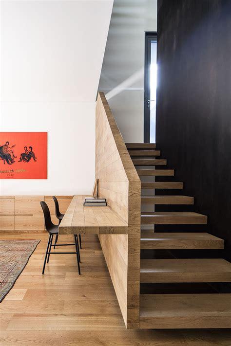 Build A Wall Desk by Interior Design Ideas Build A Desk On An Wall