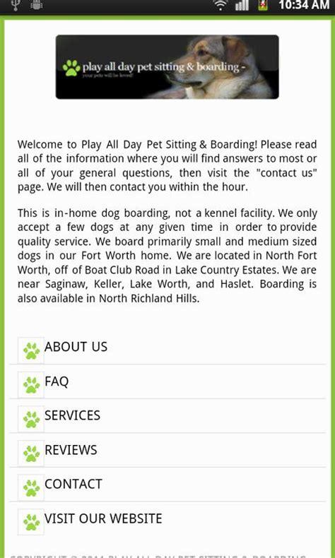 Jobhero Resume by Academic Proofreading Resume Dog Sitting