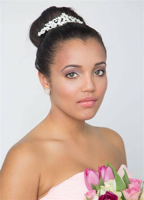 Wedding Hair And Makeup Ashford Kent by Make Up Wedding Ashford Uk
