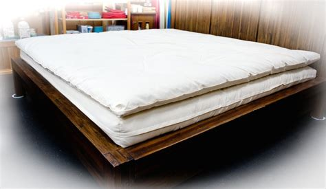 cotton futon mattress cotton futon mattress useful cotton futon
