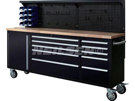 84 inch cabinet 84 inch tool cabinet neilsen