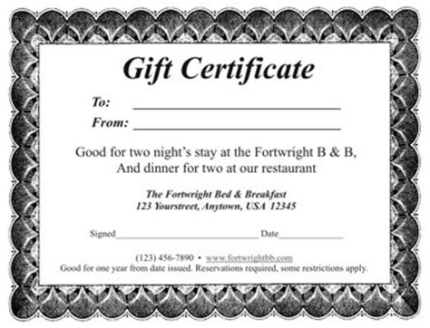 gift certificates mp3playersetc com welcome to