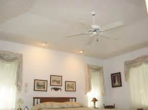Trey Ceiling Or Tray Ceiling False Ceiling Design For Bedroom And Ideas Gypsum Home