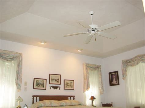 tagged master bedroom ceiling lighting best free