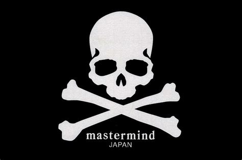Adidas Consortium Nmd Xr 1 X Master Mind Japan 発売確定リーク adidas nmd xr1 215 mastermind japan アディダス 215 マスター