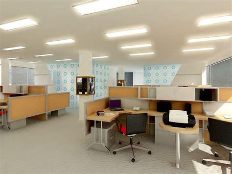 Fancy Office Room by L1QU1DX on DeviantArt Fancy Office