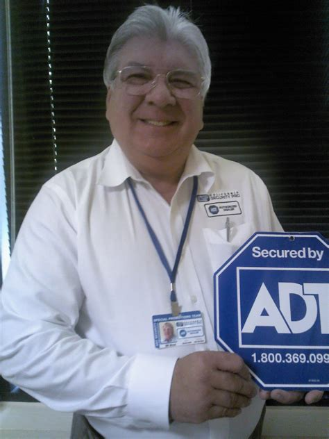 bill woodworking adt napa home security napa ca