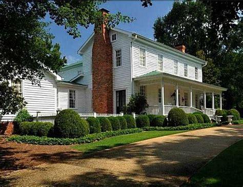american dream home plans