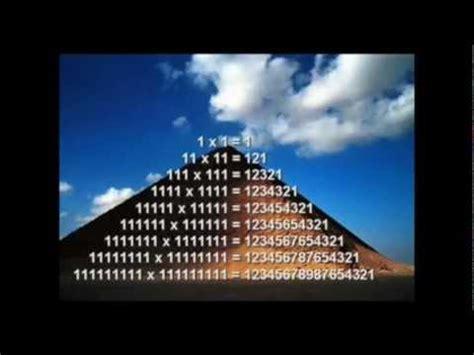 illuminati code 11 11 part 1 illuminati code broken
