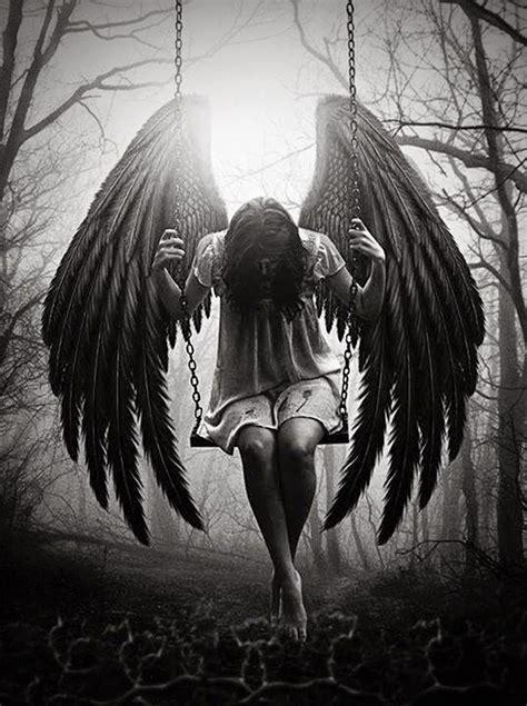 imagenes oscuras dark broken oscuras y negras almas 193 ngeles ca 237 dos 88