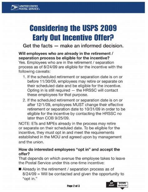 application form usps employment application form