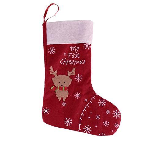 feuerschale groß kaufen kamin weihnachten design