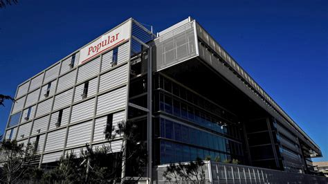 banco popular investor mexican investors ask ecj to overturn banco popular sale