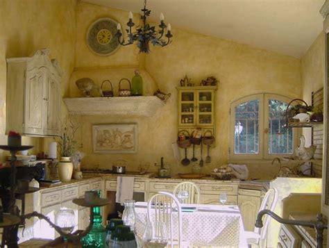 provence style interior design ideas provencal interior design ideas my home style