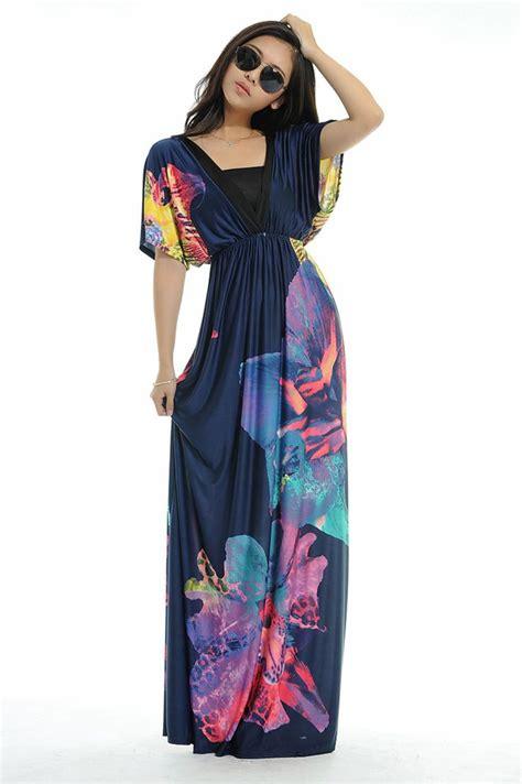 Dress Jumbo Big Size Ukuran Besar M Xxxxxxl Kode 1119 10 best i want one images on alibaba dresses and wear dresses
