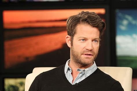 nate berkus tsunami taught important lessons about grief