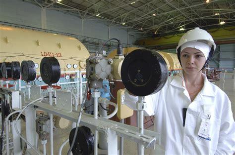 nuclear engineer carnegie stem girls