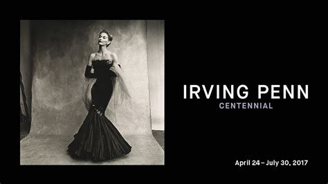 irving penn centennial 1588396185 irving penn centennial youtube