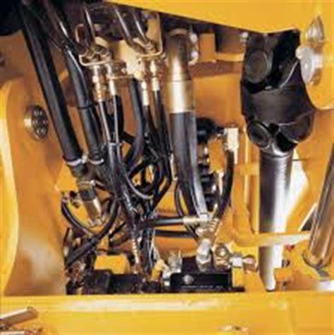 hydrauliek onderhouden met bardahl hydraulische olie bardahl
