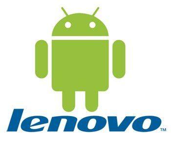 Kabel Data Usb Lenovo Ori cara flash untuk semua lenovo oprek android ala newbe