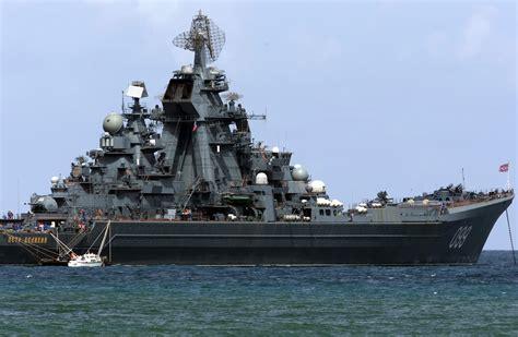 navy and modern navy battleships www pixshark com images