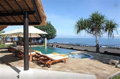 bali indonesia cheap airbnb wedding venues popsugar