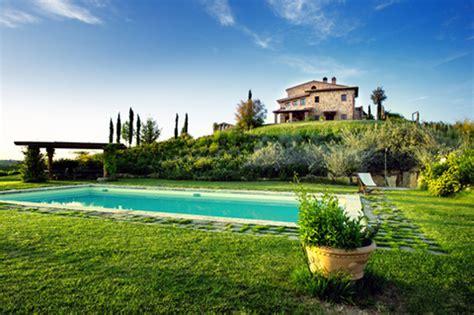 luxushäuser kaufen luxus affordable aufdringend modern luxus in modern with