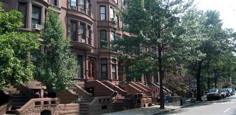 appartments in brooklyn brownstone apartments brooklyn brooklyn apartment