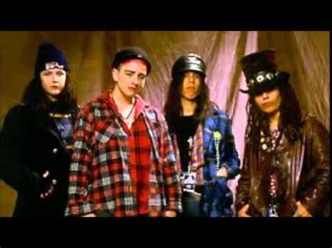 4 non blondes whats up youtube whats up 4 non blondes remix sandy duperval youtube