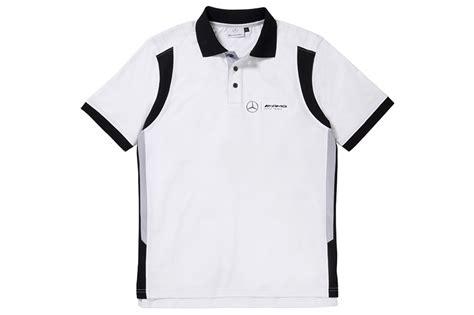 Kaos Tshirt Honda Hitam Putih til sporty dengan koleksi apparel mercedes f1 fashion
