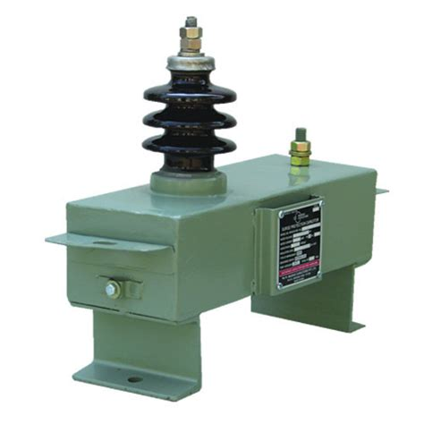high voltage surge capacitors surge capacitors surge capacitors manufacturer from pune