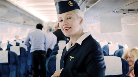cabin crew europe cabin crew safety comes aviation news