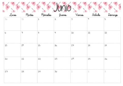 calendario 2016 para imprimir on pinterest calendar calendario julio 2016 para anotar july calendar