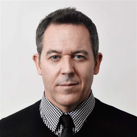 greg the greg gutfeld how to be right book excerpt national