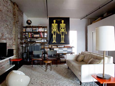 Design Sponge Living Room by Best Of White Living Rooms Design Sponge