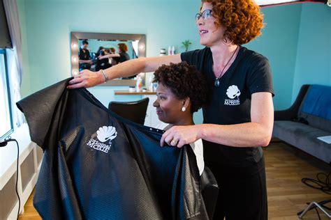 black solons in detroit pictures natural hair salons detroit michigan original moxie store