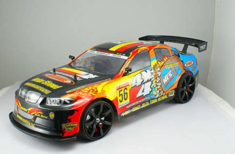 Rc Drift Racer Nqd 757 4wd 110 cg enterprises quality merchandise at discounted prices