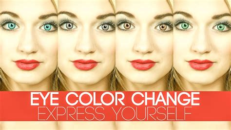 how to change eye color in photoshop photoshop tutorials for beginners pros page 41 of 41