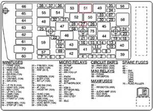 wiring diagram for 2004 alero get free image about wiring diagram