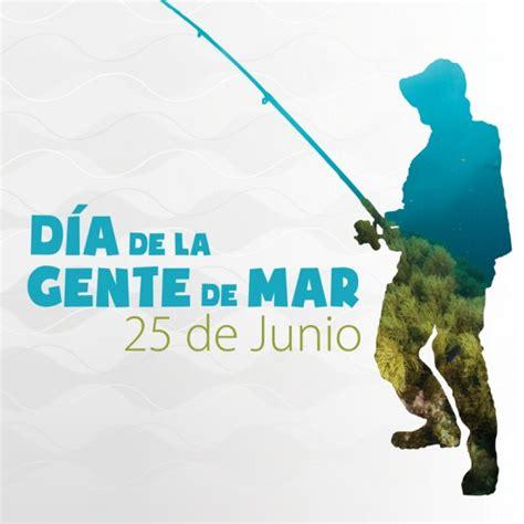 diario oficial el 25 de junio de 2010 d 237 a de la gente de mar 25 de junio efem 233 rides en im 225 genes