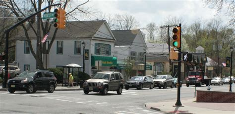 home design new providence nj new downtown design standards may come to new providence