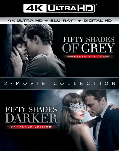 free download film fifty shades of grey hd fifty shades darker fifty shades of grey 4k ultra hd