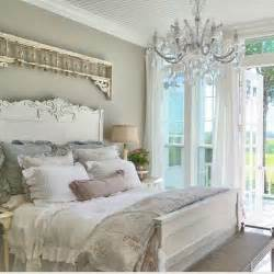 Bed Canopy Drapes 1000 Ideas About Shabby Chic Bedrooms On Pinterest