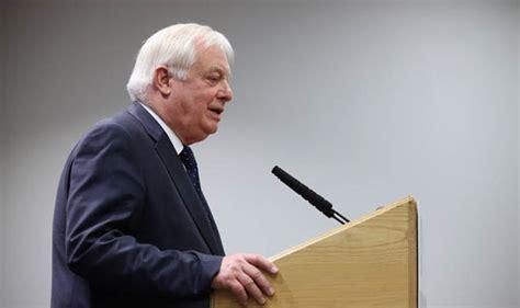 patten university us news oxford university leader calls safe spaces fundamentally