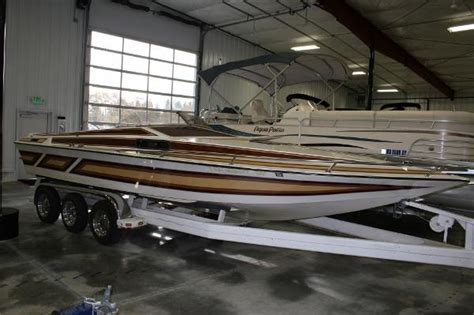 eliminator mojave boats eliminator boats for sale page 3 of 3 boats