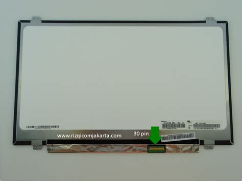 Lcd Laptop Acer Aspire 14 Inch layar lcd laptop acer aspire v5 472p series daftar harga lcd notebook laptop netbook harga murah