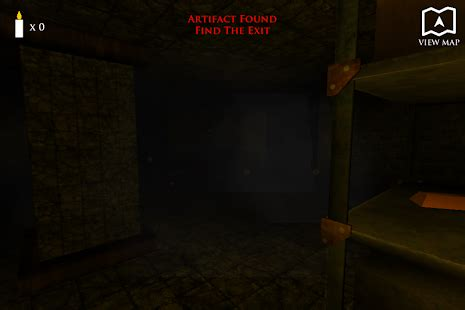dungeon nightmares full version apk download download full dungeon nightmares 1 3 apk full apk