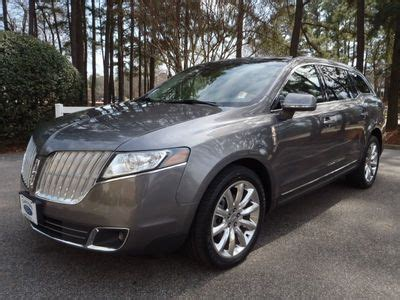 old car manuals online 2011 lincoln mkt head up display antique cars antique price guide